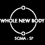 WholeNewBody-white